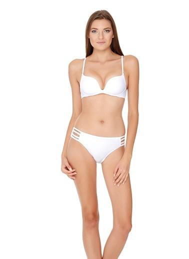 Bikini Dagi